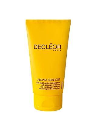 Decléor Aroma Confort Post-Waxing Anti-Hair Regrowth Gel-Cream, 125ml