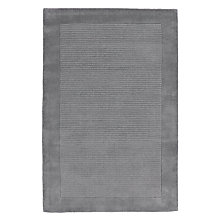Buy John Lewis Perth Rug Online at johnlewis.com