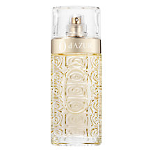 Buy Lancôme Ô d'Azur Eau de Toilette, 75ml Online at johnlewis.com