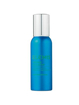 Elemis Tea Tree S.O.S Spray, 60ml