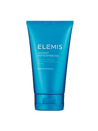 Elemis Instant Refreshing Gel, 150ml
