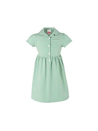 Jordanhill School Girls' Primary School Summer Uniform