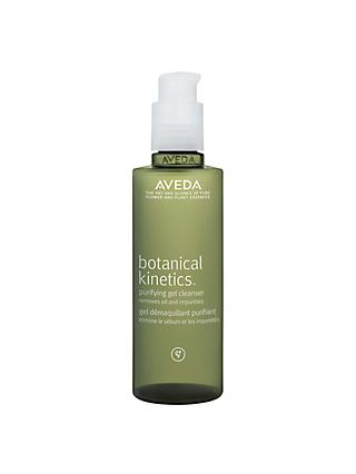 Aveda Botanical Kinetics™ Purifying Gel Cleanser, 150ml
