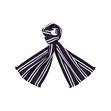 Buy St Hilda's CE High School Girls' Scarf Online at johnlewis.com