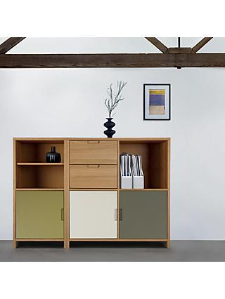 Living Room Furniture | Modern Living Room Sets Online | John Lewis