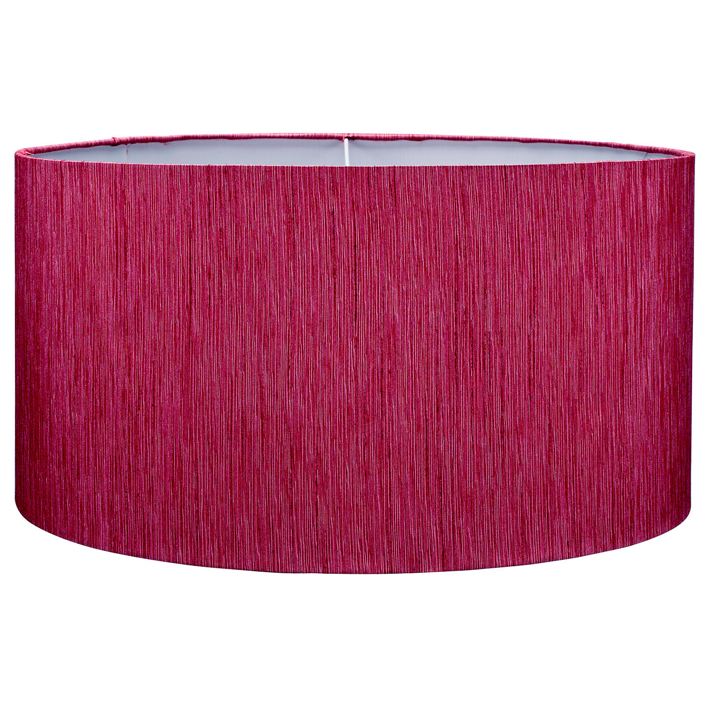 Red ceiling lamp shades john lewis buy harlequin juniper drum shade online at johnlewis aloadofball Image collections
