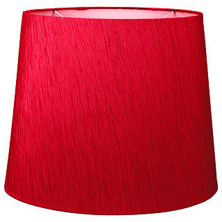 Red ceiling lamp shades john lewis quick view aloadofball Image collections
