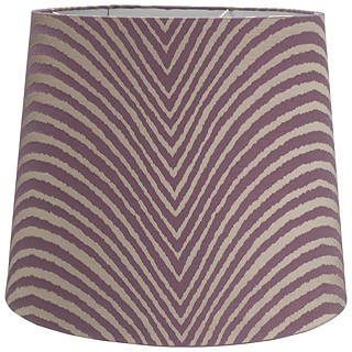 Purple ceiling lamp shades john lewis quick view mozeypictures Images