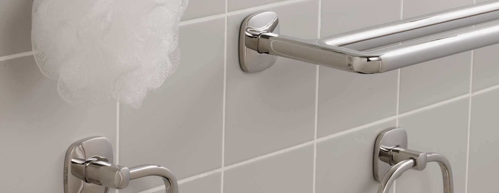 Robert Welch Burford Bathroom Ing Range