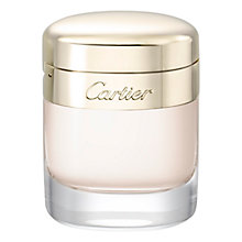 Buy Cartier Baiser Volé Eau de Parfum Online at johnlewis.com