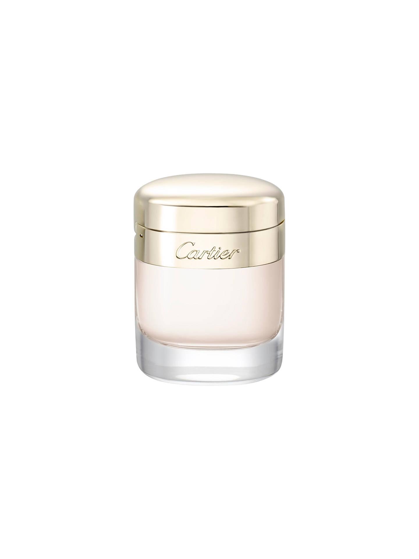 Lewisamp; De Partners Parfum Baiser Eau At Cartier John Volé OPn0kw