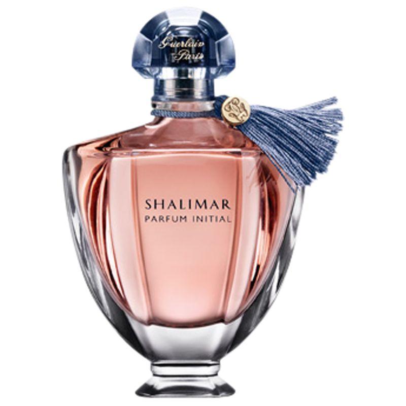 John Initial De Parfum Guerlain Lewisamp; Shalimar Partners Eau At exWdCBro