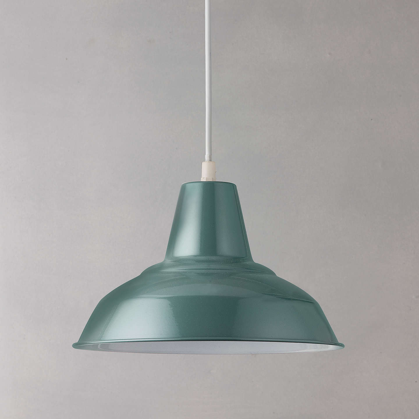 John lewis penelope ceiling light slate at john lewis buyjohn lewis penelope ceiling light slate online at johnlewis aloadofball Image collections