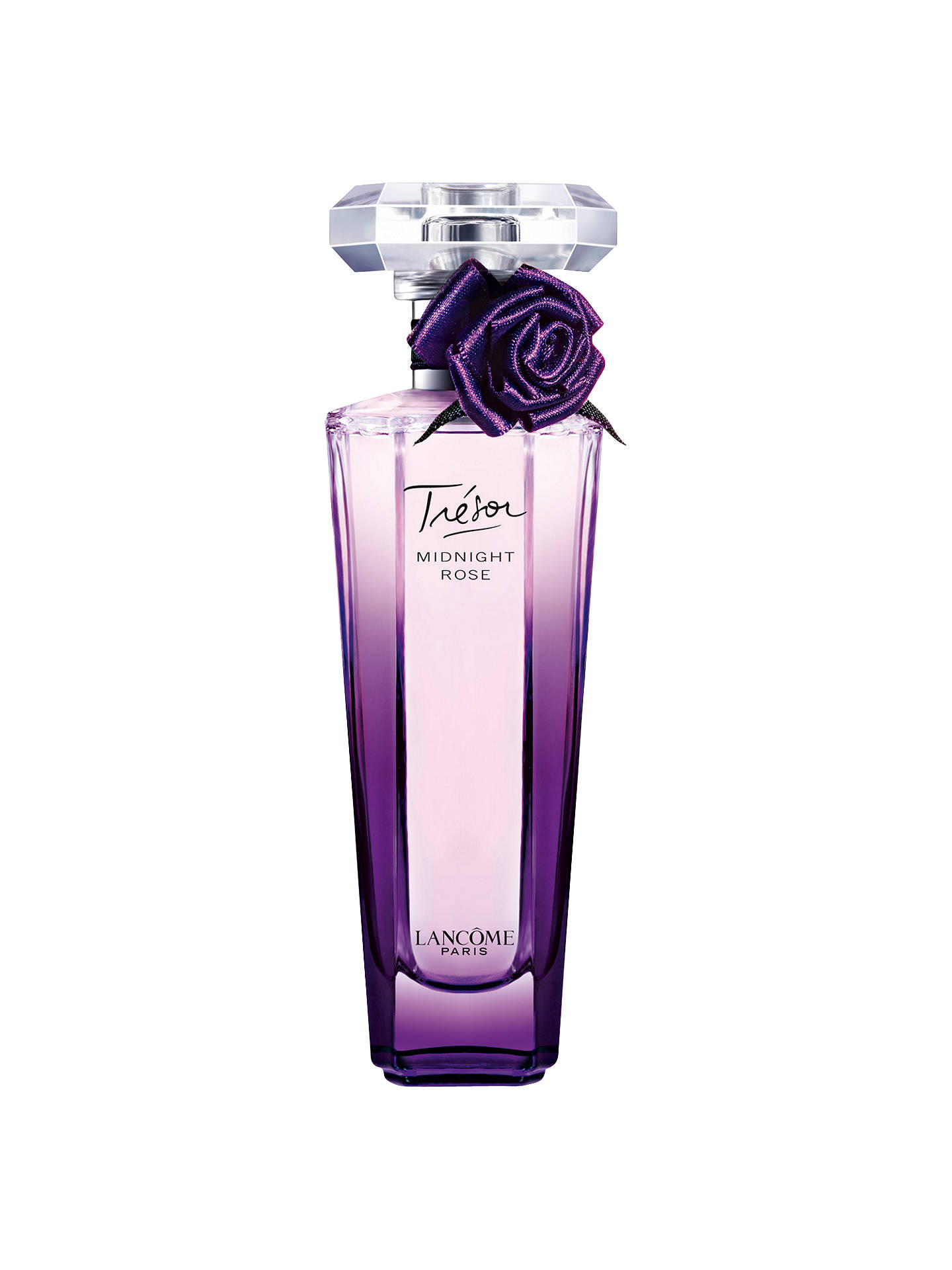 Trésor Parfum Eau Midnight John De At Partners Lewisamp; Rose Lancôme YWEID9eH2