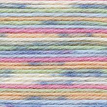 Buy Sirdar Snuggly Baby Crofter DK Yarn, 50g Online at johnlewis.com