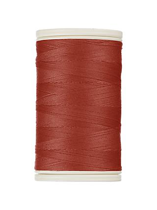 Coats Cotton Sewing Thread, 100m
