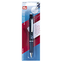 Buy Prym Cartridge Pencil, 0.9mm Online at johnlewis.com
