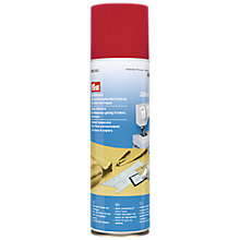 Buy Gold-Zack Spray Adhesive, 250ml Online at johnlewis.com