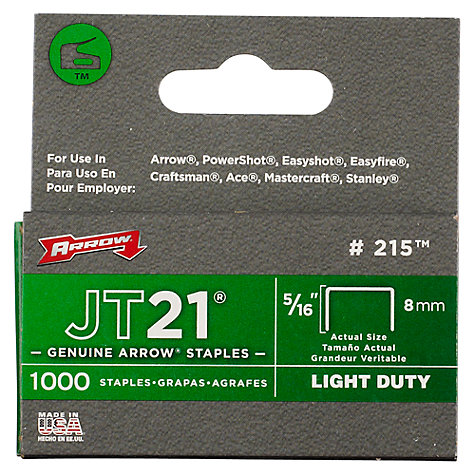Buy Box of Staples Online at johnlewis.com