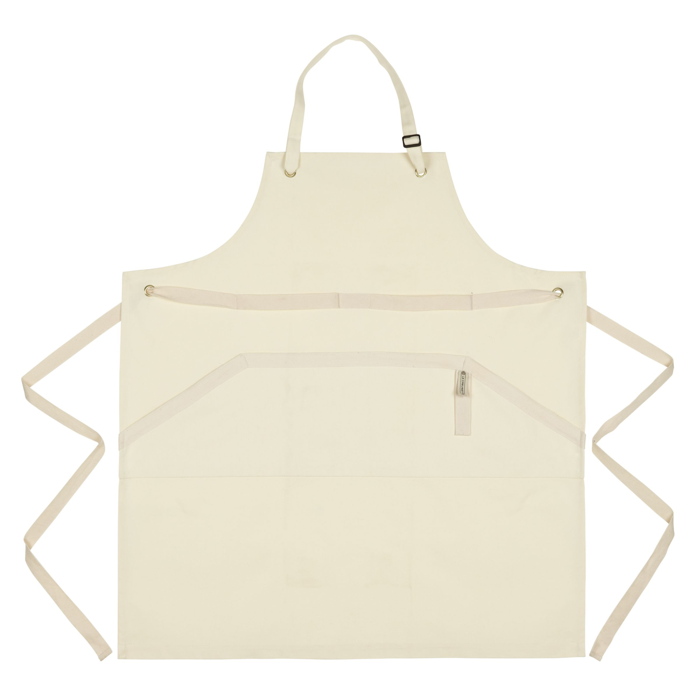 White apron john lewis - White Apron John Lewis 9