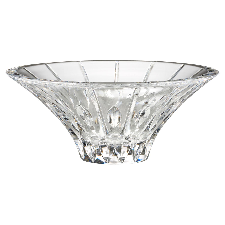 Marquis by Waterford Marquis by Waterford Crystal Sheridan Flared Bowl, Dia. 7.5cm