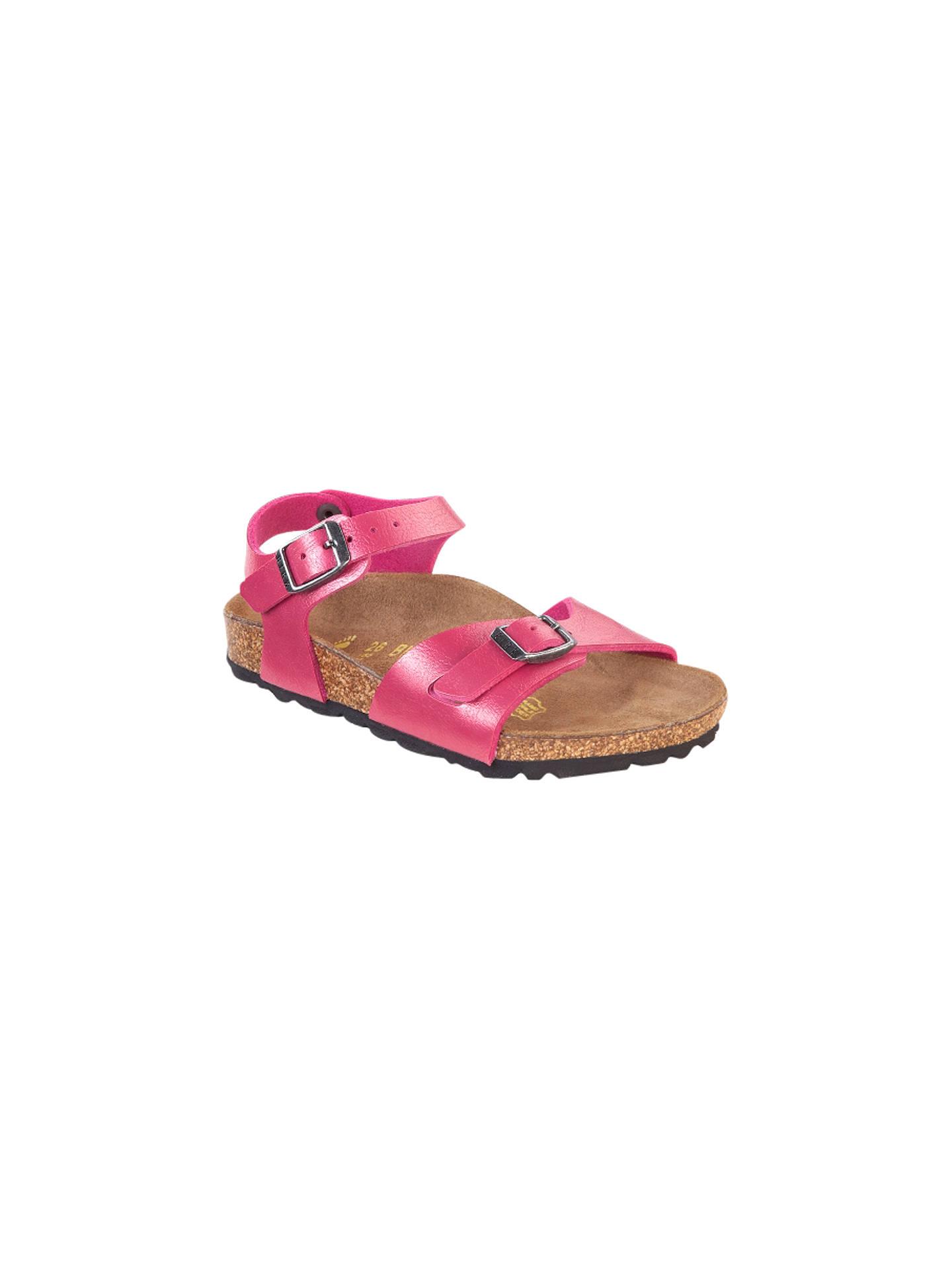 3f5dc1dd78f8 Buy Birkenstock Rio Sandals
