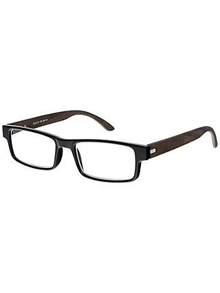 2eab3bd81cc Magnif Eyes Unisex Ready Readers Oakland Glasses