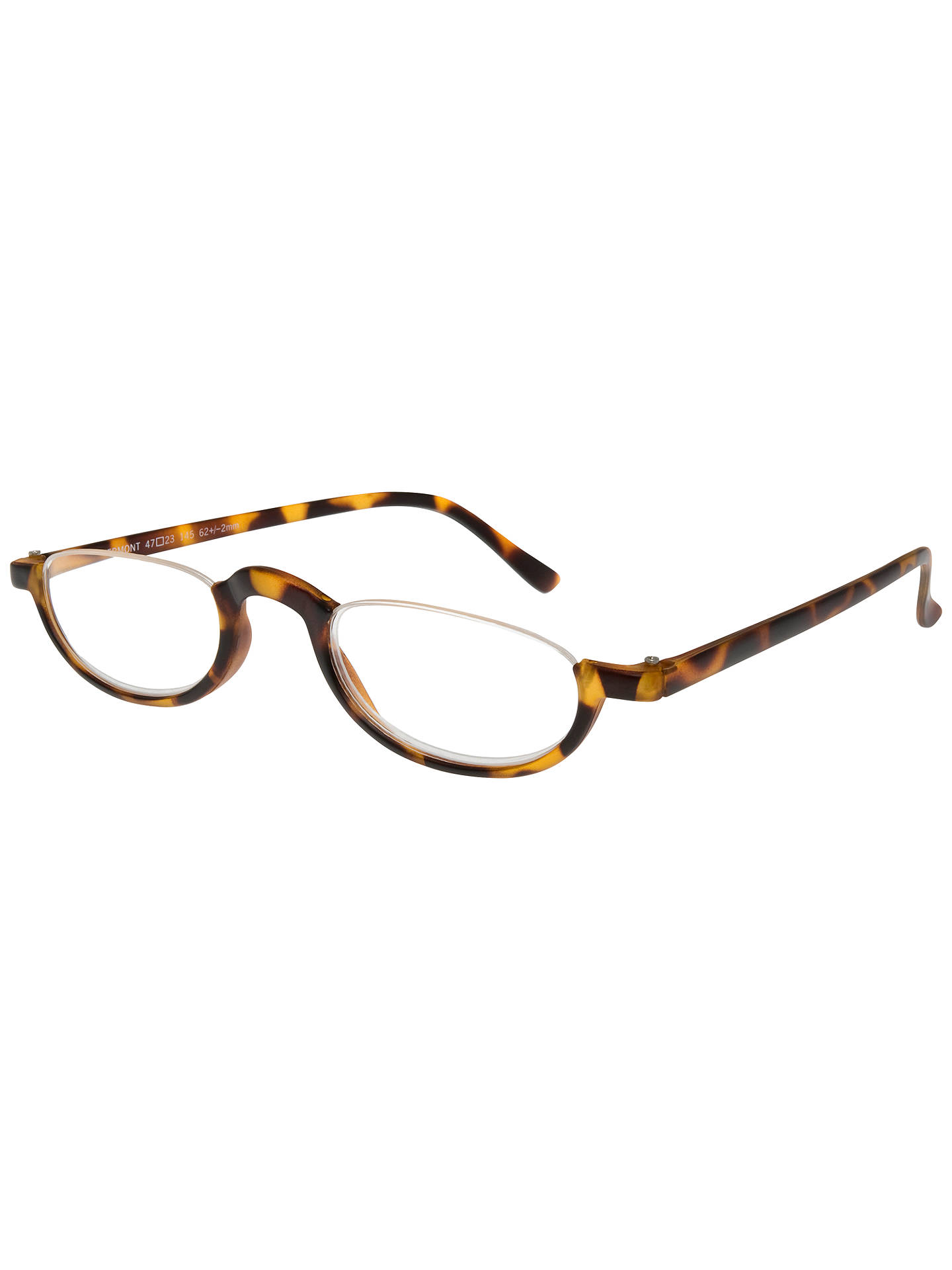 44d65c20ce5a9 Buy Magnif Eyes Vermont Unisex Ready Reader Glasses
