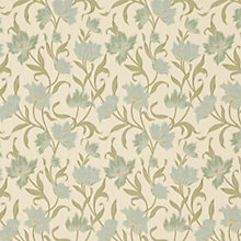 Buy John Lewis Colette Furnishing Fabric Online at johnlewis.com