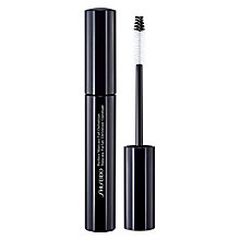 Buy Shiseido Perfect Mascara Full Definition Online at johnlewis.com