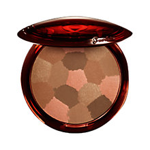 Buy Guerlain Terracotta Light Sheer Bronzing Powder Online at johnlewis.com