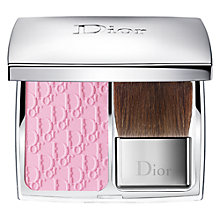 Buy Dior Rosy Glow Online at johnlewis.com
