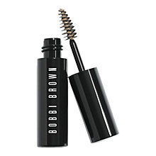 Buy Bobbi Brown Natural Brow Shaper & Hair Touch Up Online at johnlewis.com