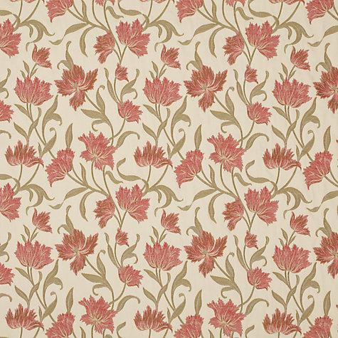 Buy John Lewis Colette Furnishing Fabric John Lewis