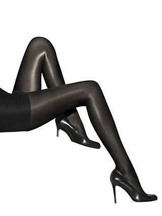 Wolford Neon 40 Denier Opaque Tights