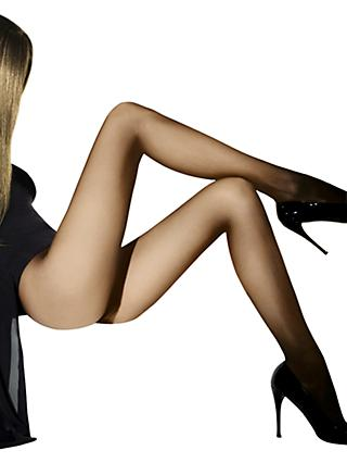 Wolford Individual 10 Denier Tights