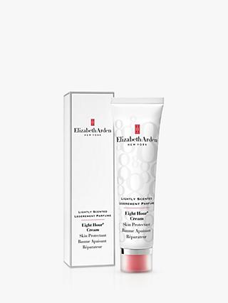 Elizabeth Arden Eight Hour® Cream Skin Protectant Fragrance Free