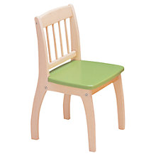 Buy John Crane Junior Chair Online at johnlewis.com