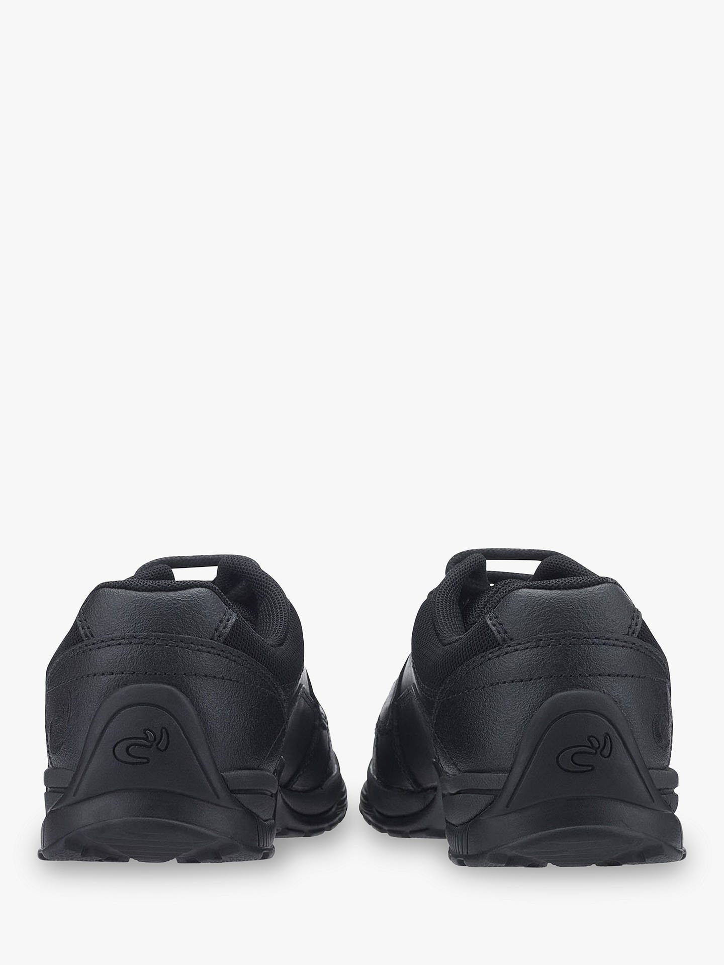 f2bc7f2a1a3 Buy Start-rite Children s Rhino Dylan Shoes
