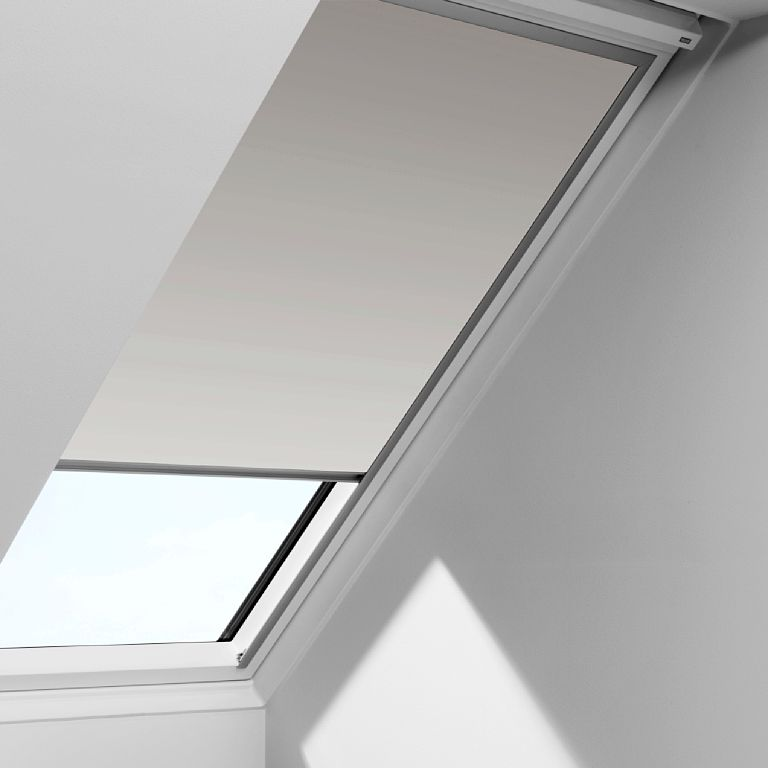 VELUX VELUX Blackout Roller Blinds