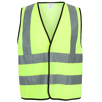 School Safety Waistcoat
