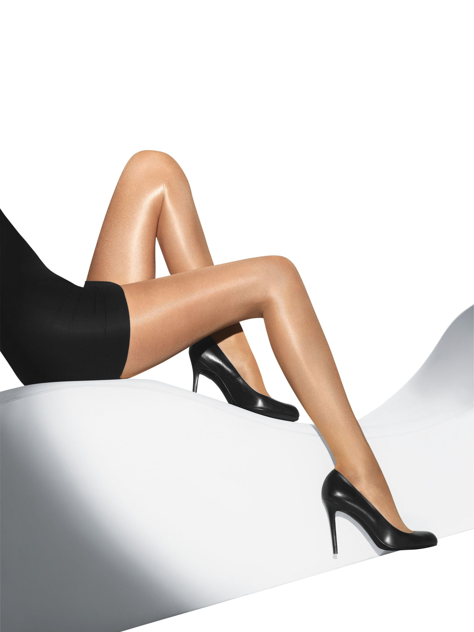 Wolford Wolford Neon 40 Denier Opaque Tights