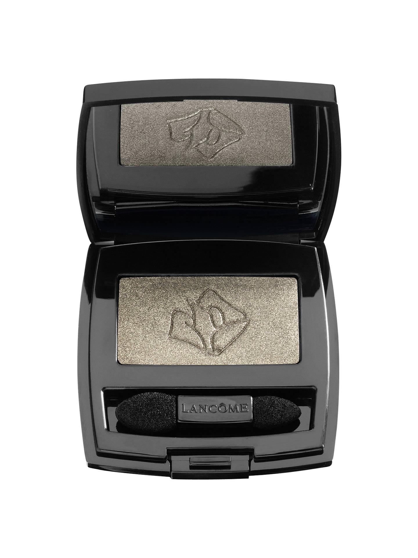 49c75c516d6 Buy Lancôme Ombre Hypnôse Eyeshadow - Iridescent, I204 Cuban Light Online  at johnlewis.com ...