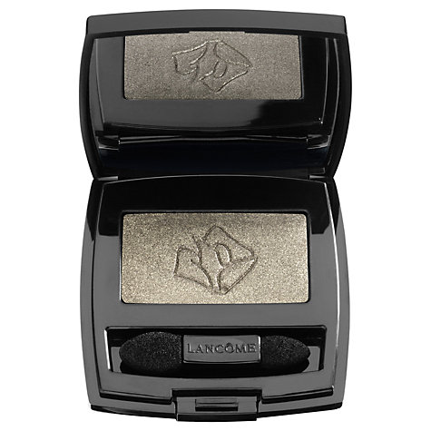 Buy Lancôme Ombre Hypnôse Eyeshadow - Pearly Online at johnlewis.com