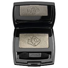 Buy Lancôme Ombre Hypnôse Eyeshadow - Matte Online at johnlewis.com