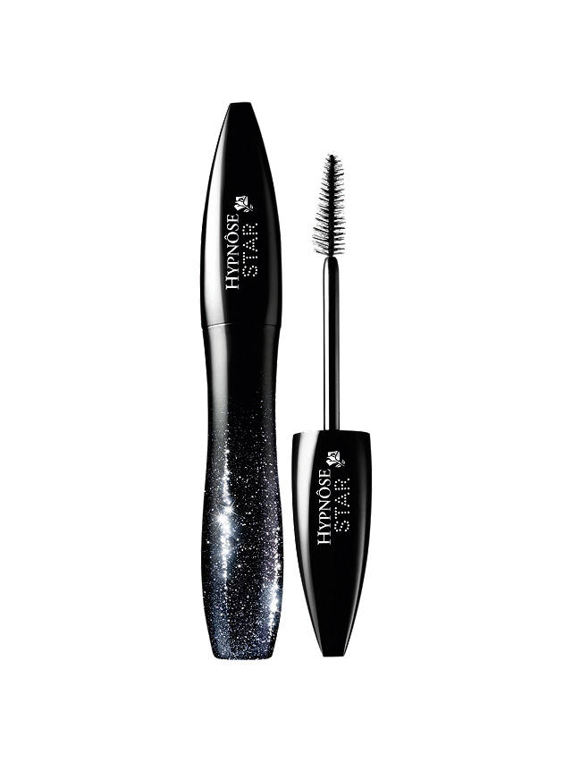 Buy Lancôme Hypnôse Star Mascara Star Mascara, 01 Noir Midnight Online at johnlewis.com