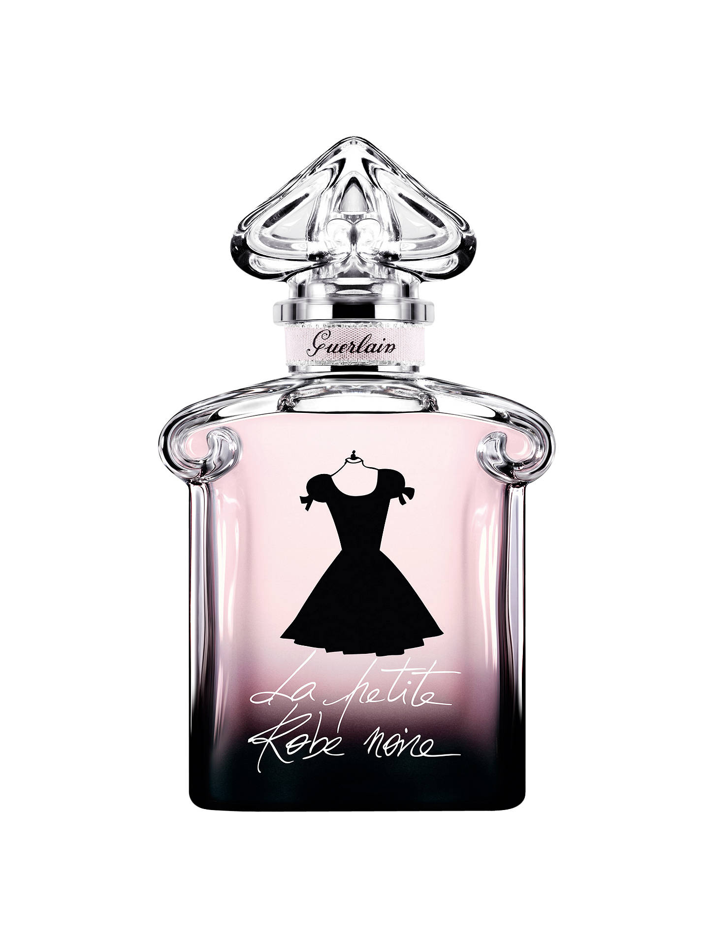 Partners Parfum La Eau At Lewisamp; Guerlain Petite De Robe Noire John AjLq54R3