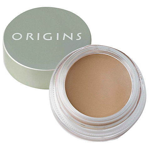 Buy Origins GinZing™ Brightening Cream Eyeshadow Online at johnlewis.com