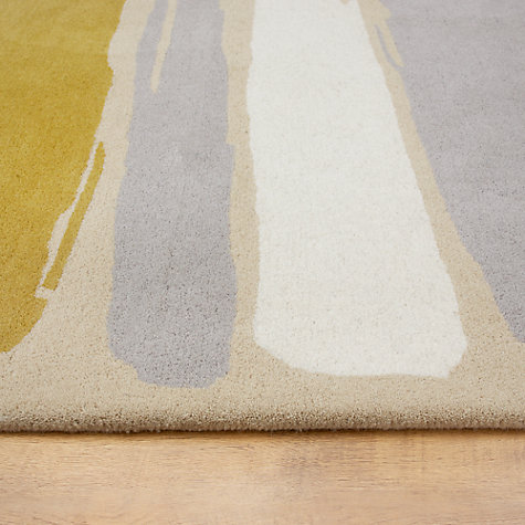 Buy Sanderson Abstract Rug Online at johnlewis.com