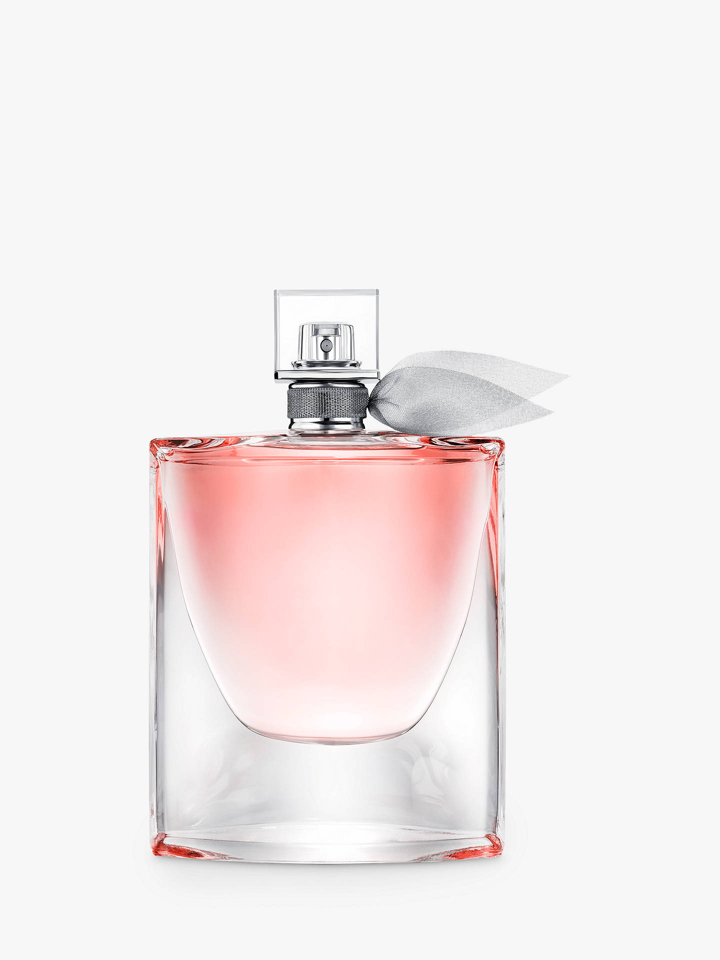 7409f763ef Lancôme La Vie Est Belle Eau de Parfum at John Lewis   Partners